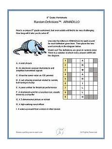 9th grade homeschool worksheets in 2020 with images