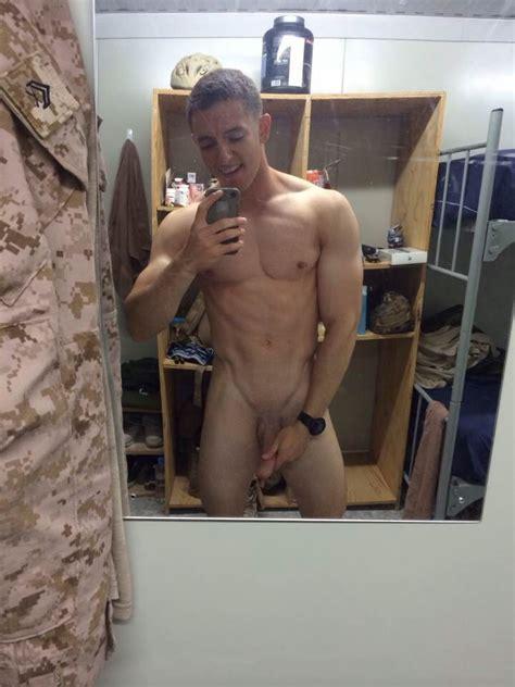Mercedez Naked