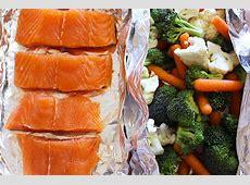 dishwasher salmon_image