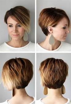 1001 Ideas For Chic And Feminine Bob Hairstyles