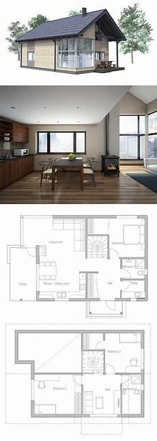 bahay kubo house plan simple bahay kubo drawing