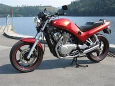 1991 Suzuki Vx 800 Picture 1446781
