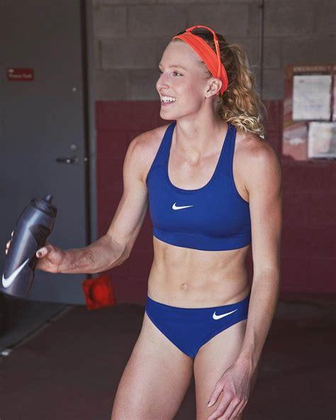 Kelly Madison Feet