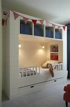 17 Raumsparideen F 252 R Kleine Kinderzimmer Und Jugendzimmer