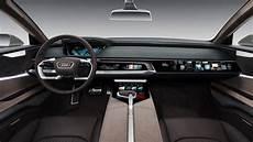 2019 audi a7 interior 2019 audi a7 s7 rs7 price release date specs autopromag