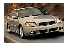 how can i learn about cars 2003 subaru legacy lane departure warning car review 2003 subaru legacy 2 5gt