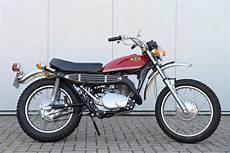 1975 suzuki ts185 cafe racer impremedia net
