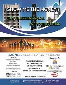 treaty 8 golf tournament 2019 business accelerator program show me the money