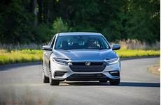 new honda 2019 uk drive honda insight hybrid touring 2019 review autocar