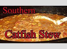 southern catfish stew_image