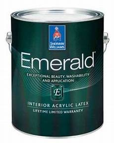 interior acrylic paint emerald 174 interior acrylic latex paint homeowners