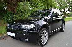 2008 Bmw X3 News Reviews Msrp Ratings With Amazing Images