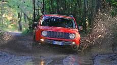 jeep renegade ren 233 gat mais fid 232 le auto carid 233 al