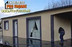 Entreprise Enduit De Facade Pro Fa 231 Ade Entreprise Ravalement De Fa 231 Ade Isolation