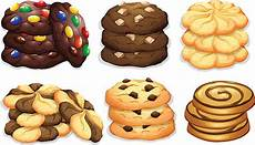 Cookie Clipart