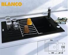 blanco elon xl 6 s 3ds max kitchen blanco elon xl