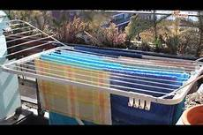 waschmittel gegen schimmel waschmittel gegen schimmel so wird die w 228 sche wieder