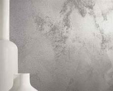 effet de profondeur peinture murale 12 peinture 224 effet pour les murs de la maison peinture murale peinture beton et parement mural