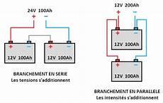 batteries helicoracing