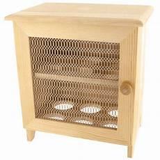 boite 224 oeufs en bois porte grillag 233 e 18 5x22 5cm
