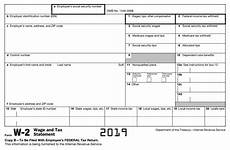 w 2 wages and salaries taxable irs and state income on a w2
