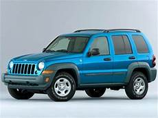 blue book value used cars 2005 jeep liberty lane departure warning 2005 jeep liberty pricing ratings reviews kelley blue book