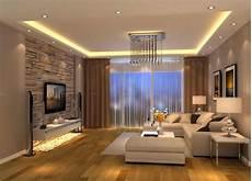 living room living hall interior ideas to design your