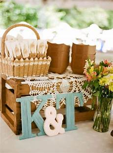picture of colorful wooden monograms and a basket with