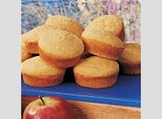 decadent a1 swirl corn muffins  a1_image
