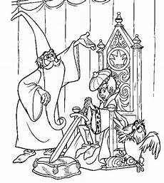 Malvorlagen Kinder Zauberer Gratis Malvorlagen Zauberer Zum Ausdrucken