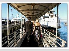 10 Fun San Francisco Bay Tours and Boat Cruises