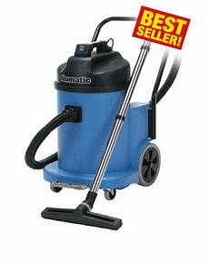 numatic industrial vacuum cleaner 2400 watts 110 240v