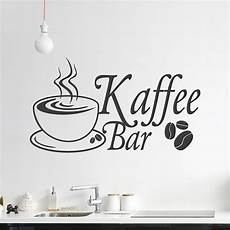 wandtattoo kaffee wandtattoo kaffee bar