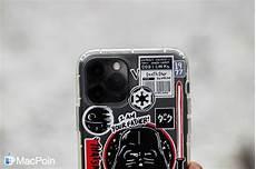 Cara Mengambil Gambar Dengan Format Jpeg Di Iphone Macpoin