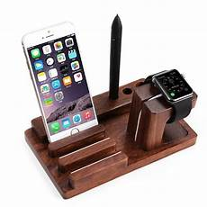 best charging docks for iphone 7 imore