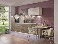 couleur mur de cuisine tendance atwebster fr maison et