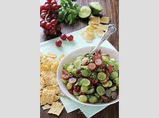 grape salsa_image