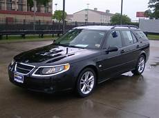 how to sell used cars 2007 saab 42072 transmission control 2007 saab 9 5 sportcombi overview cargurus