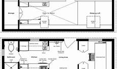 11 pictures free tiny house floor plans hg styler