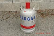 alu gasflasche kaufen alu gasflasche 11kg gef 252 llt in pforzheim cingartikel
