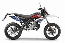 gilera smt 50 limited supermoto center