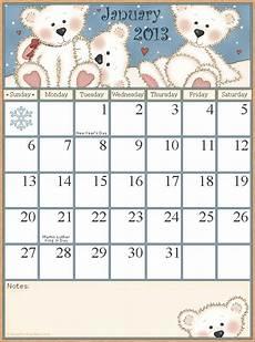 printables for kindergarten 20450 index of postpic 2010 08