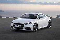 audi tt coupe s line 2017 audi tt coupe s line competition price design