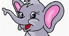 23 Gambar Kartun Haiwan Peliharaan Ivanildosantos Gambar