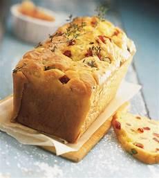 recette cake aux olives et au jambon blanc