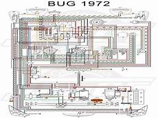 1972 vw thing wiring diagram 1972 vw beetle engine wiring diagram wiring forums