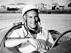 juan manuel fangio juan manuel fangio wallpapers images quotes