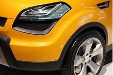 maif voiture occasion assurance voiture macif macif achat voiture macif