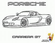 Porsche Zum Ausmalen - porsche malvorlagen nur aston martin bilder zum ausmalen