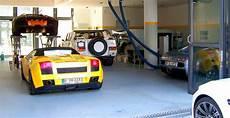 revision voiture pas cher revision voiture pas cher votre site sp 233 cialis 233 dans les accessoires automobiles